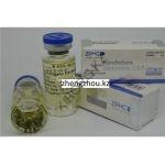 Нандролон Деканоат  (Дека) ZPHC флакон 10 мл (250 мг/1 мл)