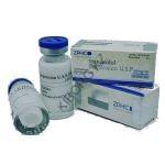 Станозолол жидкий ZPHC (Stanozolol Suspension)  балон 10 мл (50 мг/1 мл)