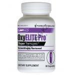 Жиросжигатель OxyElite Pro USPlabs (90 капсул)