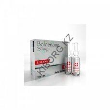 Swiss Remedies Болденон (250мг/10 ампул Швейцария)