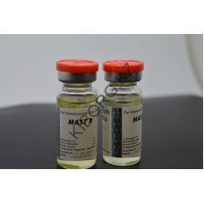 Мастерон пропионат Spectrum Pharma 1 балон 10 мл (100 мг /мл)