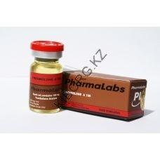 Тренболон ацетат Pharmalabs 1 флакон 10 мл (100 мг/мл)