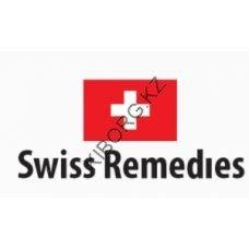 Провирон Swiss Remedies (25мг/60таб Швейцария)